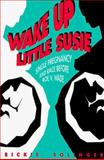 Wake up Little Susie, Rickie Solinger, 0415908949