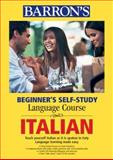 Beginner's Self-Study Course, Federica Colombo and Emanuela Marri, 0764178946