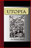 Utopia, Moore, Thomas, 1595478949