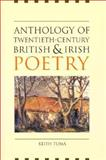 Anthology of Twentieth-Century British and Irish Poetry, , 019512894X