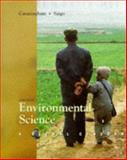 Environmental Science : A Global Concern, Cunningham, William P. and Saigo, Barbara W., 0697158942