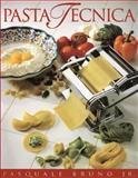 Pasta Tecnica, Bruno, Pasquale, Jr., 0809258943