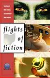Flights of Fiction, Michael Martin, Dennis L. Hitzeman, Tammy Newsom, Deanna Newsom, Arch Little II, Lynda Sappington, Philip A. Lee, Liz Coley, Kate Seegraves, L D Masterson, Bill Bicknell, 0988528940