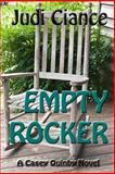 Empty Rocker, Judi Ciance, 1480218944