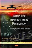 Airport Improvement Program 9781617618949