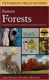 A Field Guide to Eastern Forests, John C. Kricher, 0395928958