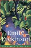 Emily Dickinson, Emily Dickinson, 0460878956
