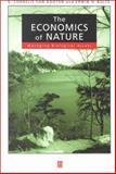 The Economics of Nature 9780631218951
