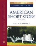 The American Short Story, Werlock, Abby H. P., 081606895X