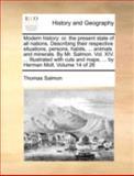 Modern History, Thomas Salmon, 1140768956