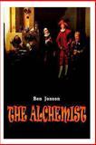 The Alchemist, Ben Jonson, 1478388951