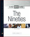 Day by Day : The Nineties, Avasti, Smita, 0816048959