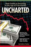 Uncharted, Andrew Packer, 0893348953