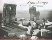 Stonehenge 9781850748953