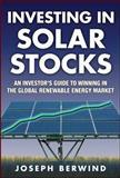 Investing in Solar Stocks 9780071608954