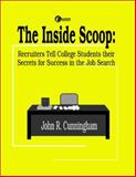 The Inside Scoop, Cunningham, John, 0072908955