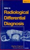 Aids to Radiological Differential Diagnosis 9780702018954