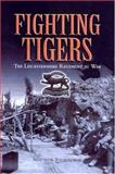Fighting Tigers, Matthew Richardson, 085052895X