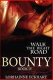 Bounty, Lorhainne Eckhart, 1493658956