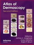 Dermoscopy, , 0415458951