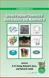 Green Polymer Chemistry : Biocatalysis and Materials II, , 0841228957