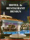Hotel and Restaurant Design No. 3 : Oppenheim Architecture + Design, Yee, Roger, 0982598955