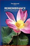 Remembrance, Kenton Bell, 1453808957