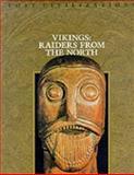 Vikings, , 0809498952
