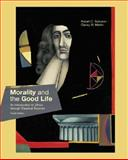 Morality and the Good Life with Free Ethics PowerWeb, Solomon, Robert C. and Martin, Clancy W., 0072978953