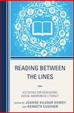 Reading Between the Lines:Acticb, Cushner/Dowdy, 147580895X