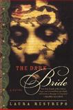 The Dark Bride, Laura Restrepo, 0060088958