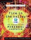 Fire in the Valley, Paul Freiberger and Michael Swaine, 0071358951