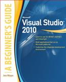 Microsoft Visual Studio 2010, Mayo, Joe, 0071668950
