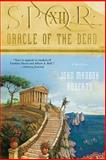 Oracle of the Dead, John Maddox Roberts, 0312538952