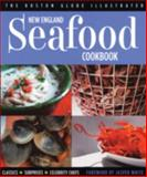 New England Seafood Cookbook, Boston Globe, 1572438959