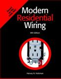 Modern Residential Wiring 9781590708958