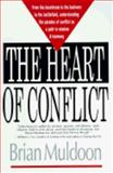 The Heart of Conflict, Brian Muldoon, 0399518959