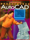Customizing AutoCAD Release 12, Tickoo, Sham L., 0827358954