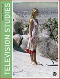 Television Studies 9780851708959