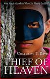 Thief of Heaven, Charmaine Davis, 1477488952