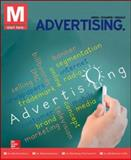 M: Advertising, Arens, William and Arens, Christian, 0078028965