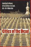 Cities of the Dead, William Alan Blair, 0807828963