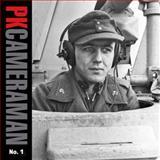 PK CAMERAMAN No. 1, Remy Spezzano, Douglas E. Nash, 0974838969