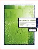 Intermediate Algebra, Rafael Espericueta, 1609278968