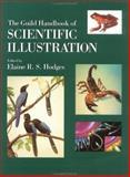 The Guild Handbook of Scientific Illustration, , 0471288969