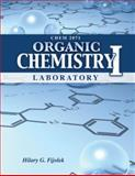 Organic Chemistry I Laboratory Manual, Fijolek, Hilary, 0757568963