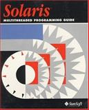 Solaris Multithreaded Programming Guide 9780131608962