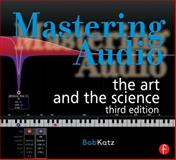 Mastering Audio 3rd Edition