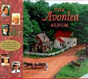The Avonlea Album, Lucy Montgomery, 0920668968