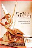 Psyche's Yearning, Gillian Ross, 1426938969